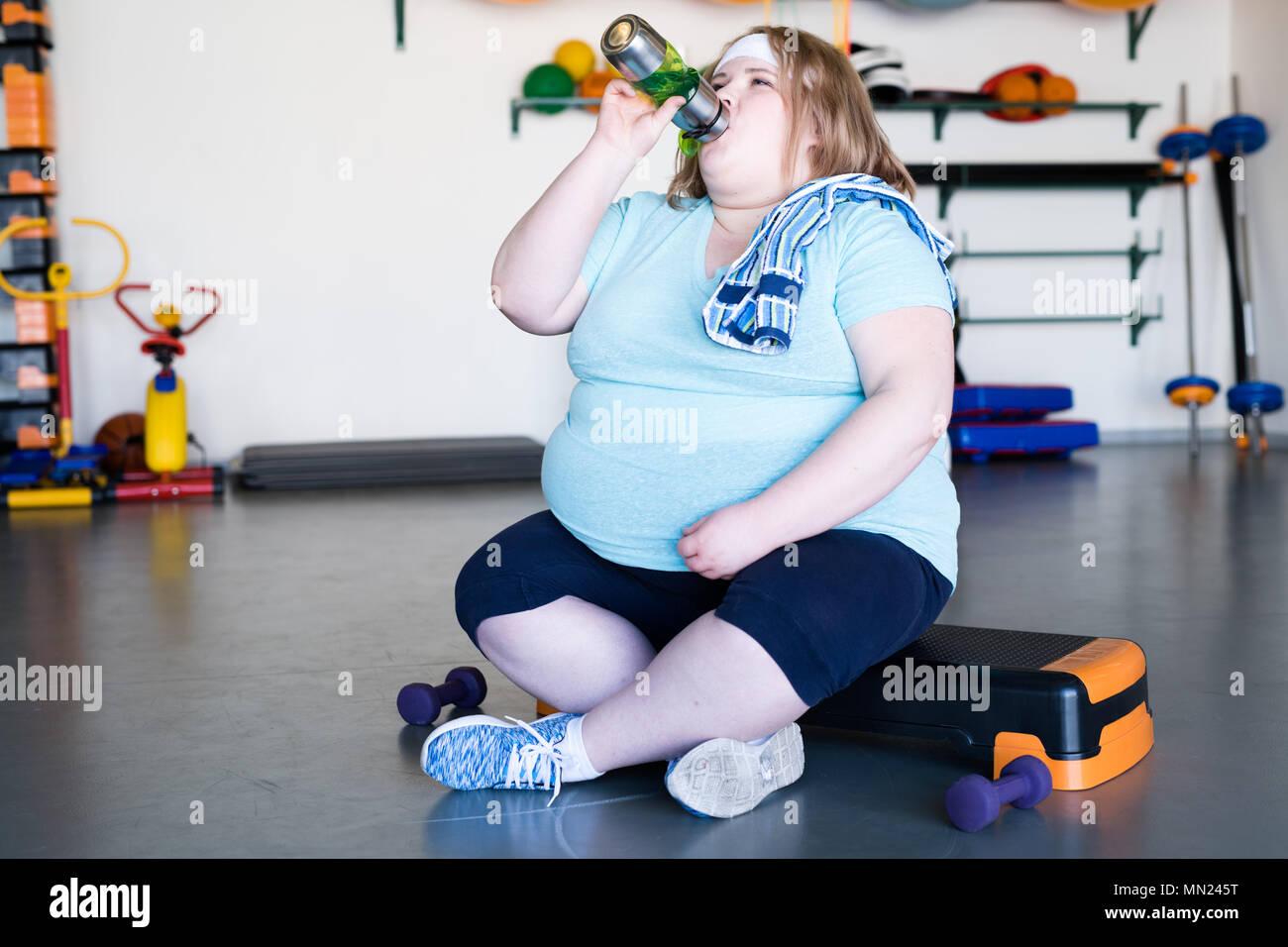 Lose last little bit of belly fat