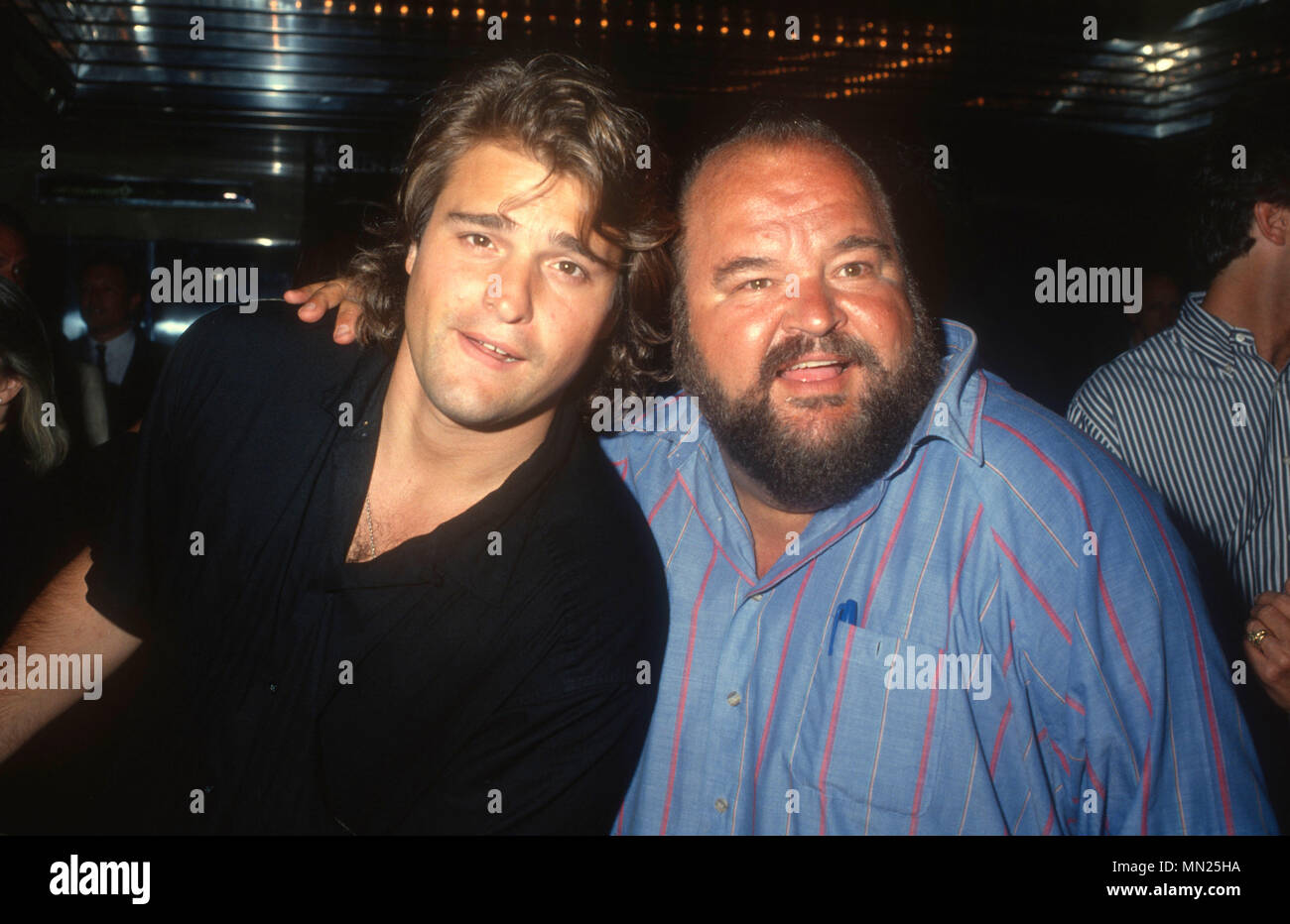 Peter Deluise High Resolution Stock Photography And Images Alamy
