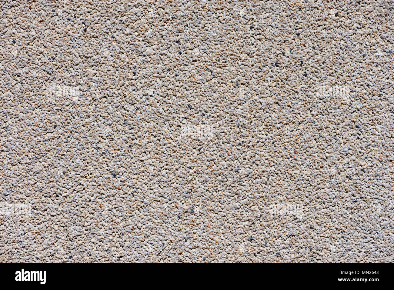 White wall background. - Stock Image