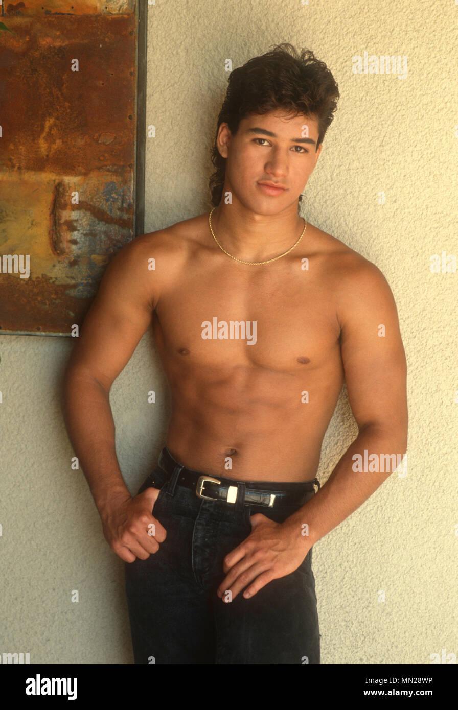 Los Angeles Ca July 27 Exclusive Coverage Actor Tv