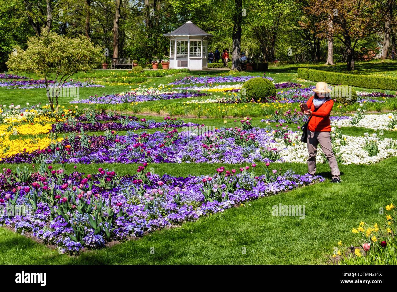 4b1c3ec980359c Britzer Garten Garden