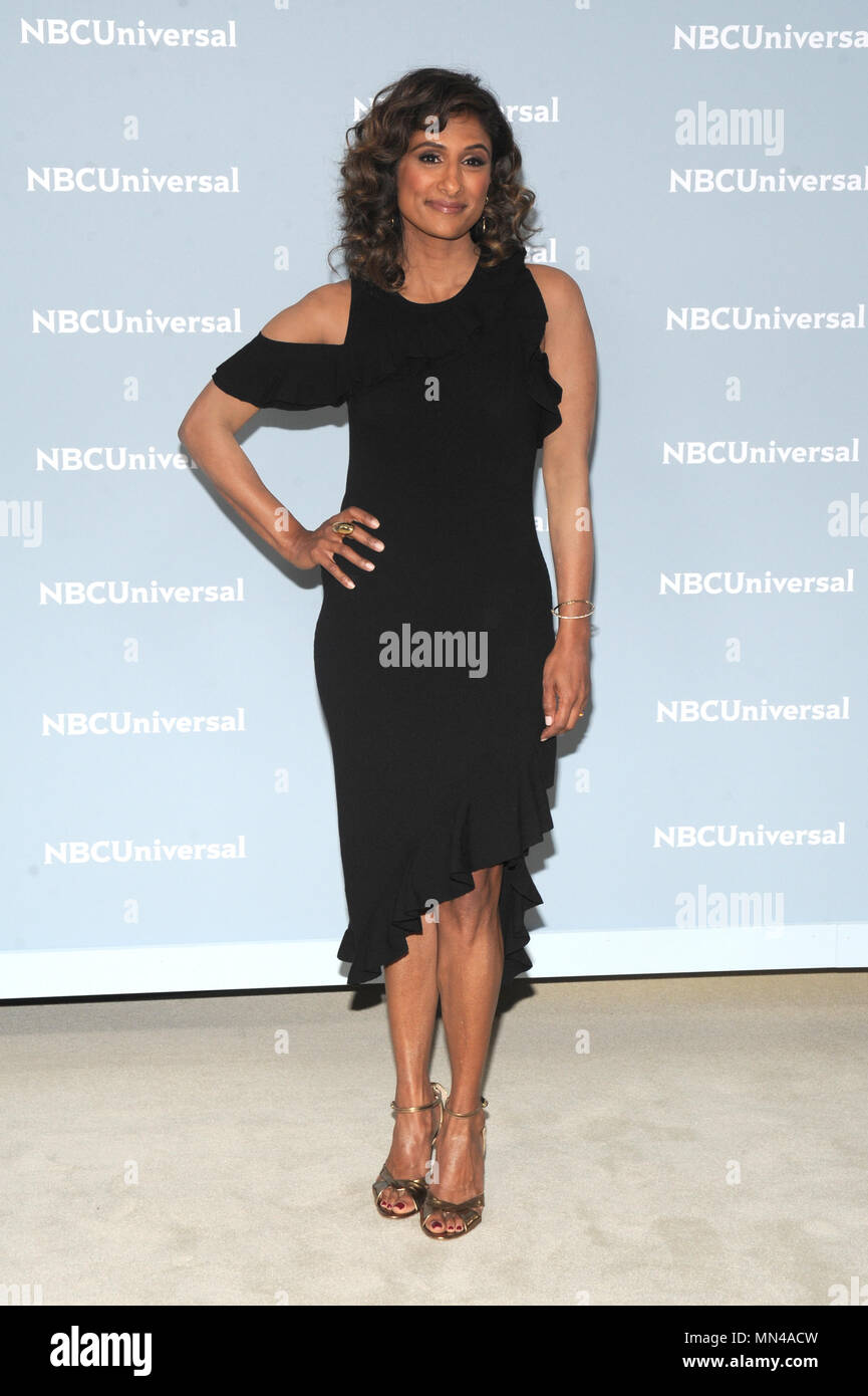 Sarayu Blue High Resolution Stock Photography And Images Alamy Search, discover and share your favorite sarayu rao gifs. https www alamy com new york ny usa 14th may 2018 sarayu blue at the 2018 nbcuniversal upfront at rockefeller center in new york city on may 14 2018 credit john palmermedia punchalamy live news image185107465 html