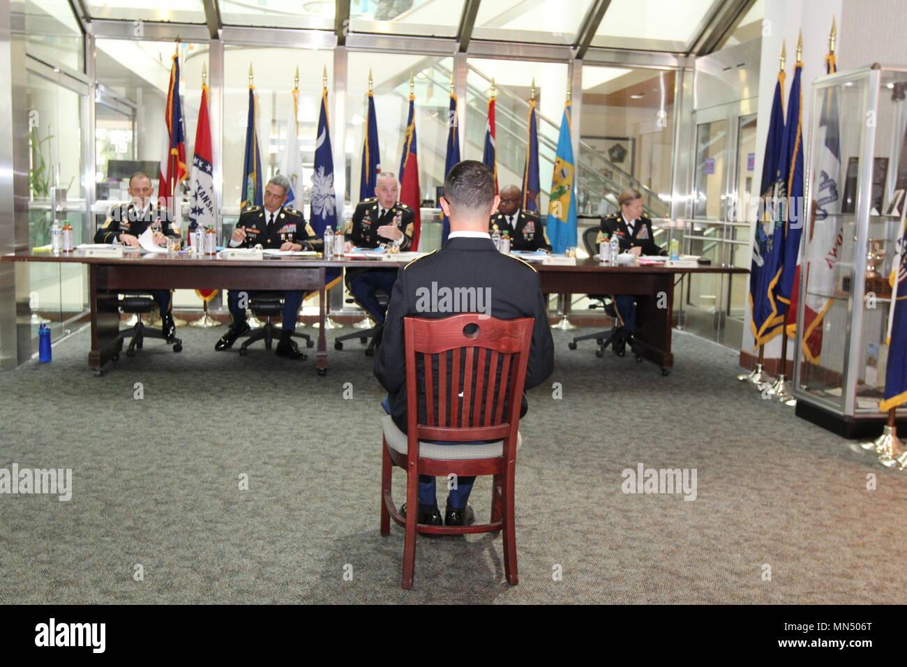 U S Army Cyber Command Stock Photos & U S Army Cyber Command