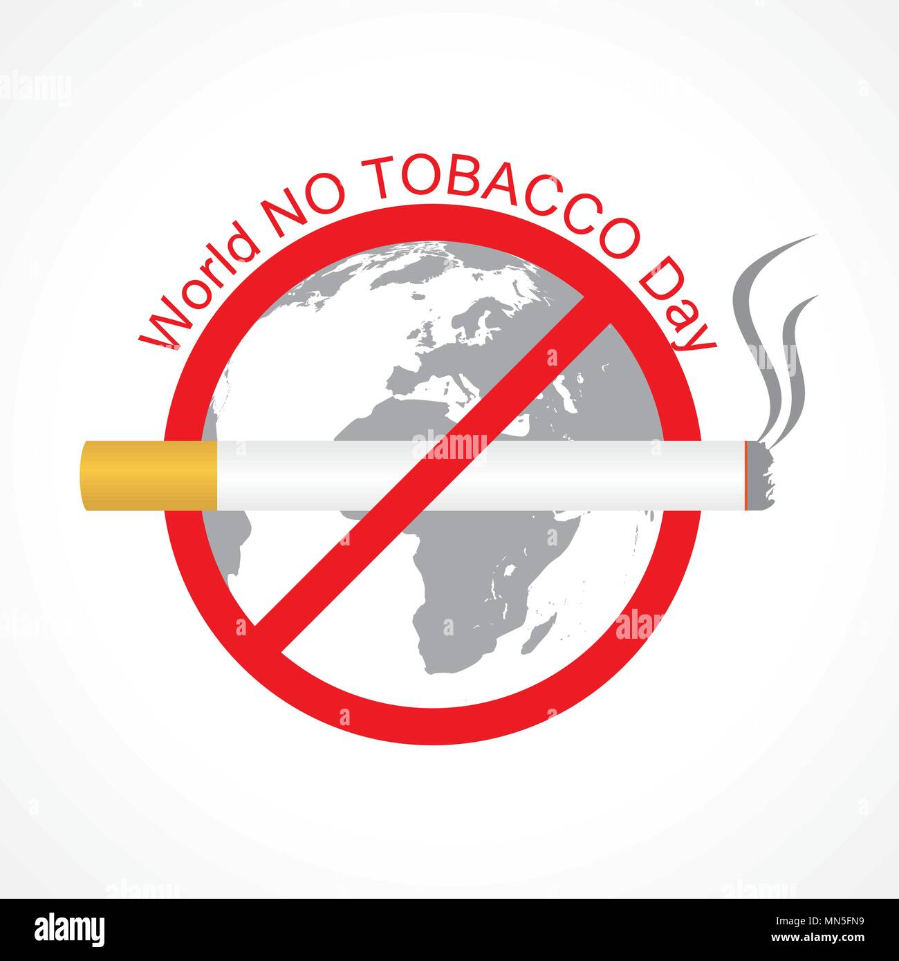 No Smoking Poster High Resolution Stock Photography And Images Alamy
