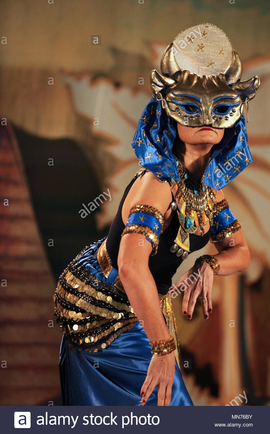 Apologise, but, Ancient egyptian dancers