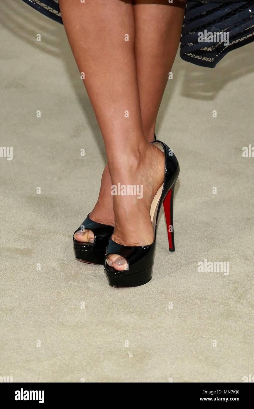 Feet Michaela Mendez nude photos 2019