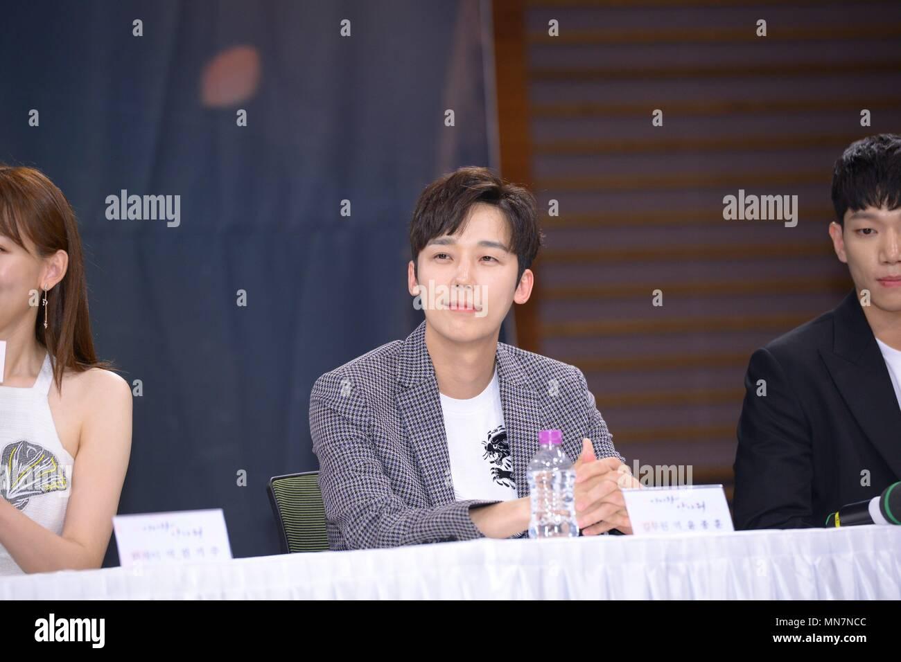 Jin Ki Joo Stock Photos & Jin Ki Joo Stock Images - Alamy