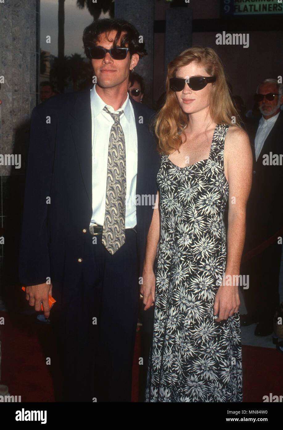 Universal City Ca August 13 L R Actor Dana Ashbrook And Guest Attend The Wild At Heart Universal City Premiere On August 13 1990 At Cineplex Odeon Unversal City Cinemas In Universal Dana ashbrook can be seen using the following weapons in the following films and television series. https www alamy com universal city ca august 13 l r actor dana ashbrook and guest attend the wild at heart universal city premiere on august 13 1990 at cineplex odeon unversal city cinemas in universal city california photo by barry kingalamy stock photo image185190908 html