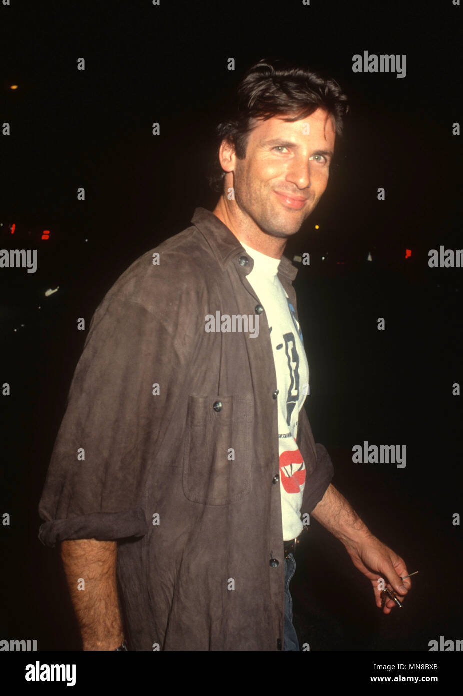 Hart Bochner nudes (66 photo), Sexy, Cleavage, Instagram, swimsuit 2017