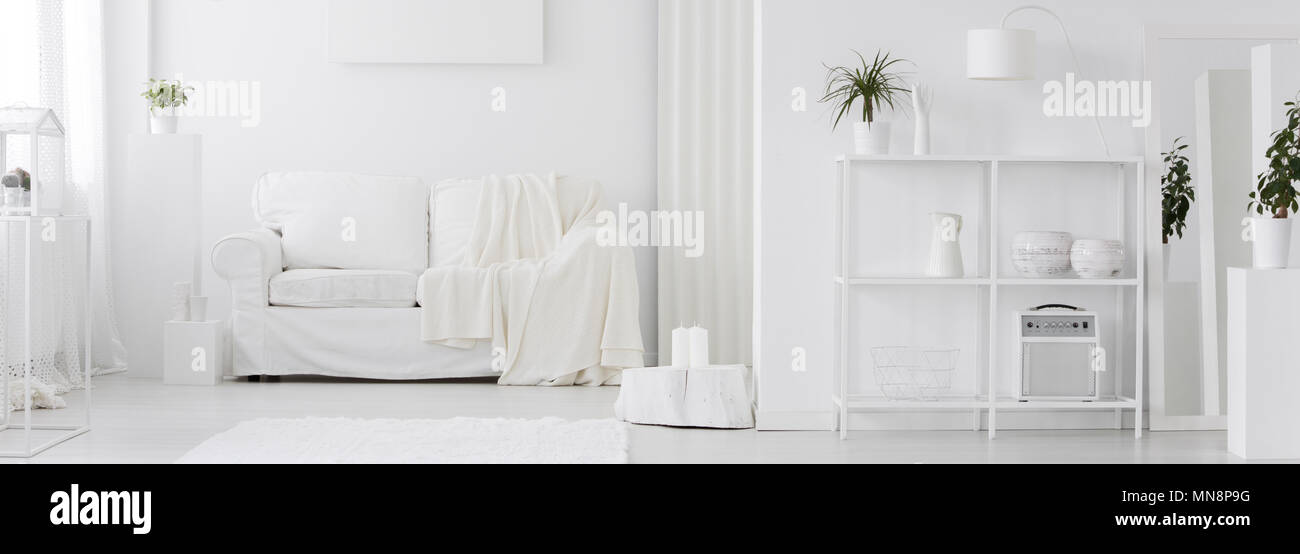 Phenomenal White Couch Cover Stock Photos White Couch Cover Stock Pdpeps Interior Chair Design Pdpepsorg
