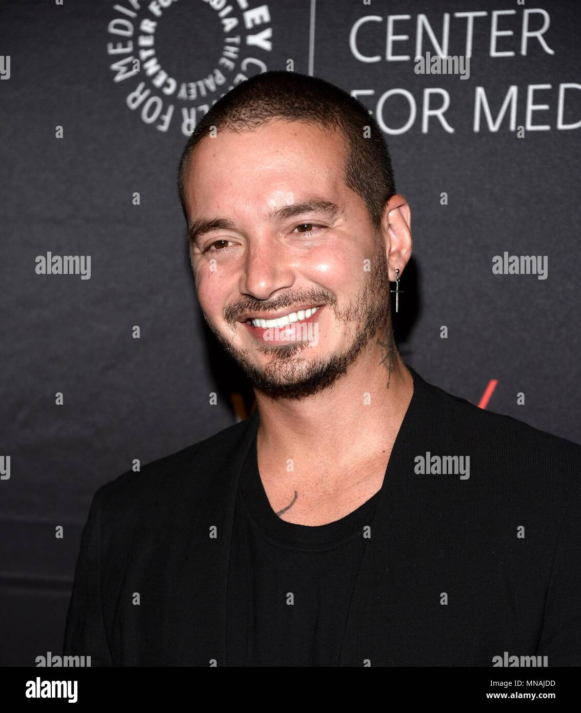 J Balvin drops new album early for sweet and emotional reason  |J Balvin