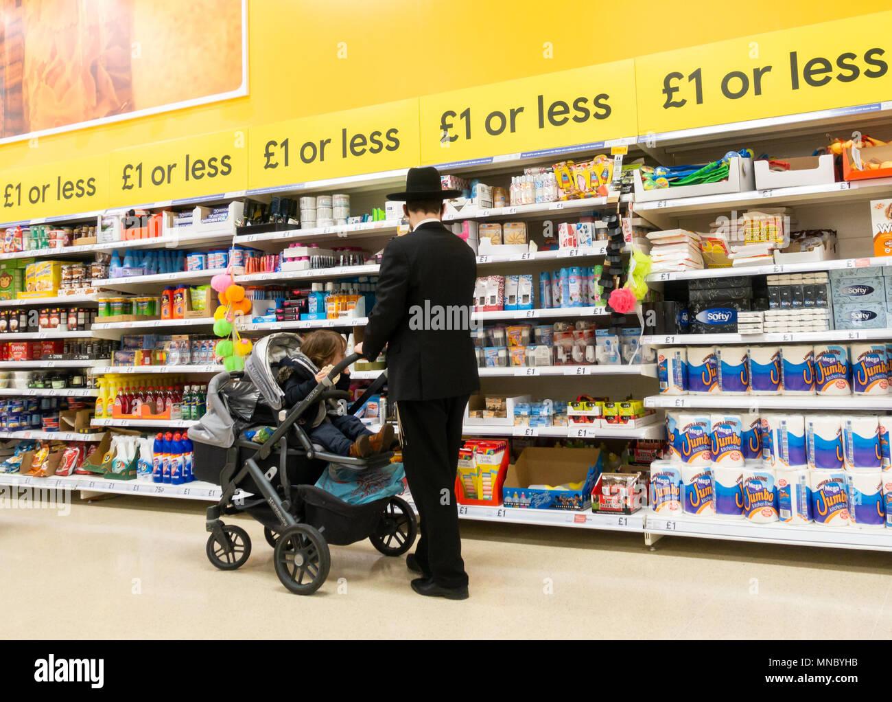 9ab12bfcda16 Tesco Supermarket Uk Stock Photos & Tesco Supermarket Uk Stock ...