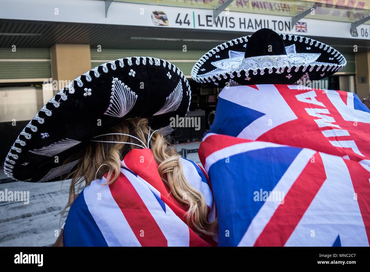 Lewis Hamilton Flag Stock Photos Amp Lewis Hamilton Flag