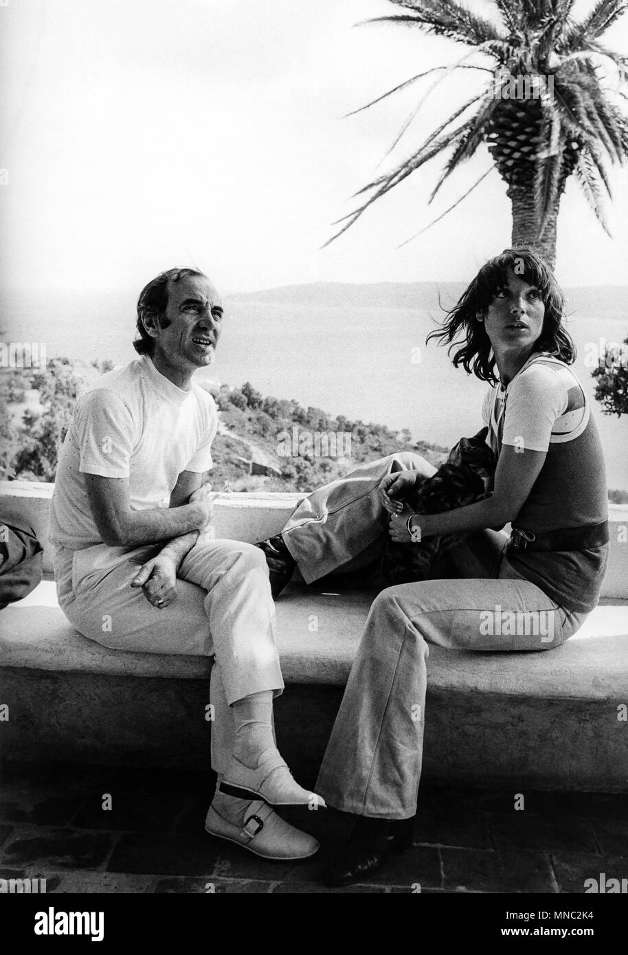 Tammy Clarkson,Michelle van Eimeren (b. 1972) XXX movies Jackie Richardson,Rajini