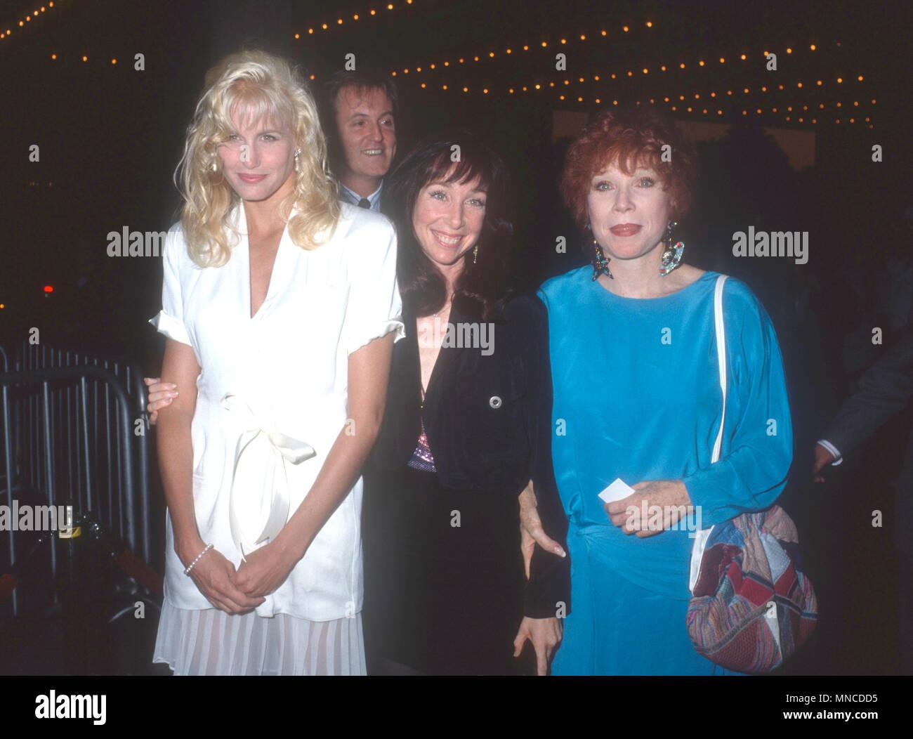 Lorraine Collett,Anita Farra Porno picture Bridget Marquardt United States,Tsugumi