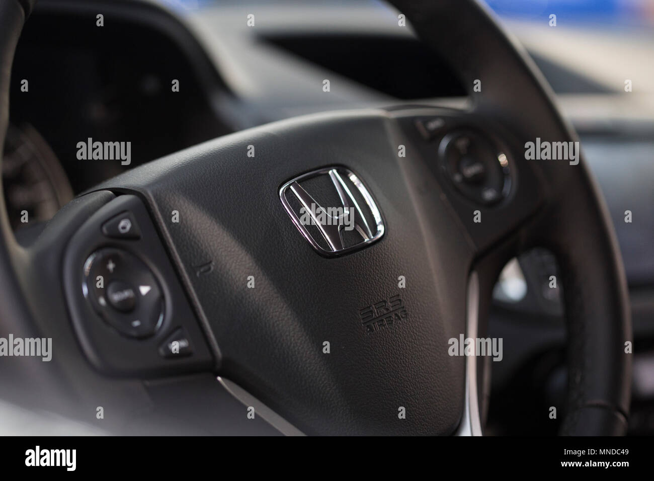 Honda Motor Company Ltd Is A Japanese Public Multinational Conglomerate Corporation Known As