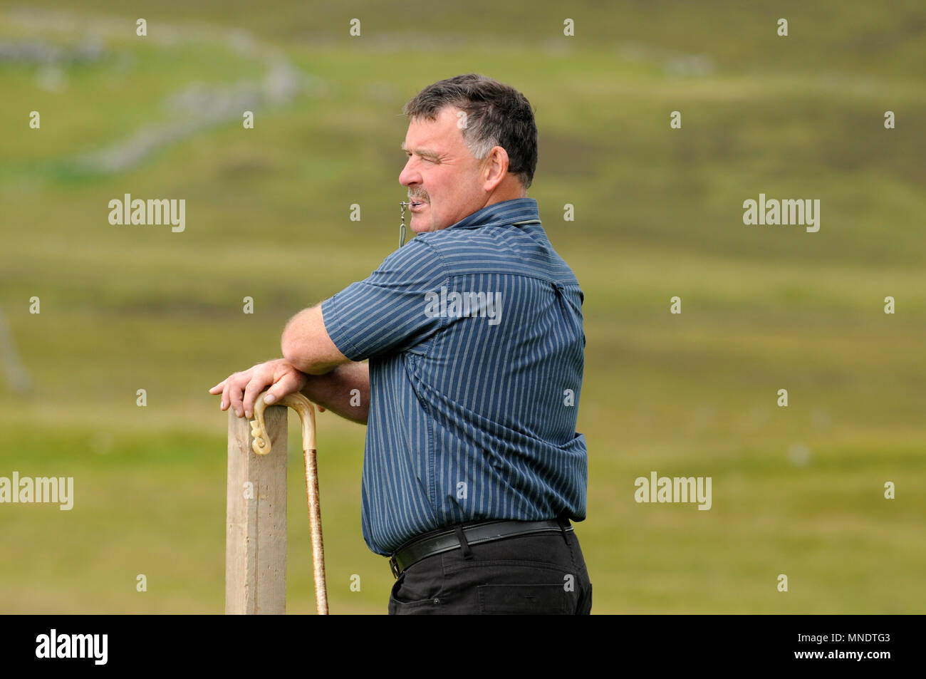 Whistle Mouth Stock Photos & Whistle Mouth Stock Images - Alamy