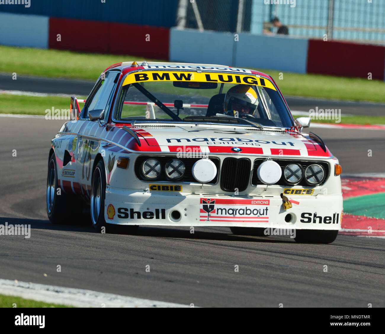 Bmw Csl Stock Photos Amp Bmw Csl Stock Images Alamy