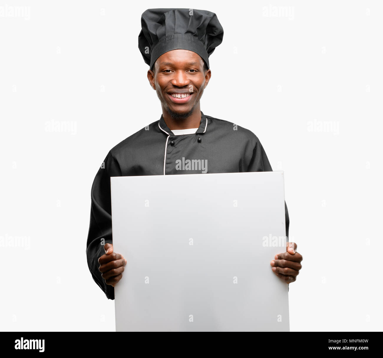 Gaylord recommend best of black cook