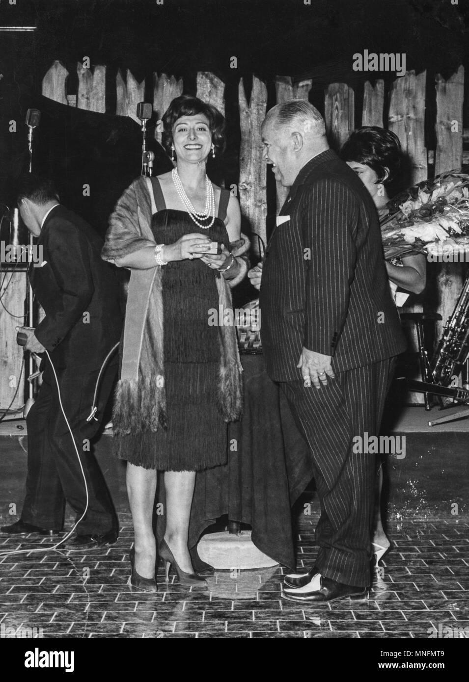 Forum on this topic: Carmencita Abad (b. 1933), isa-barzizza-born-1929/