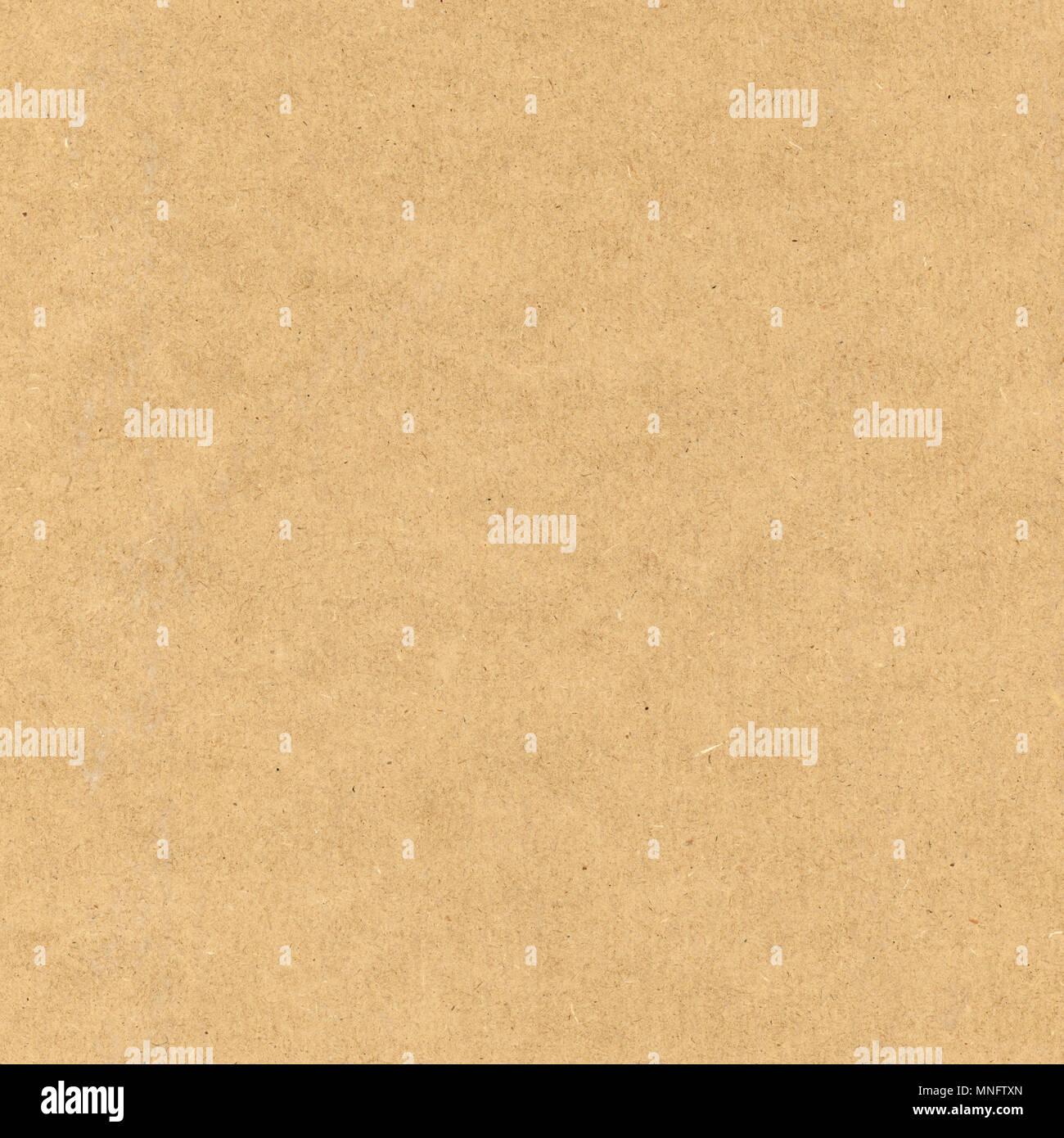 Paper texture background - Stock Image