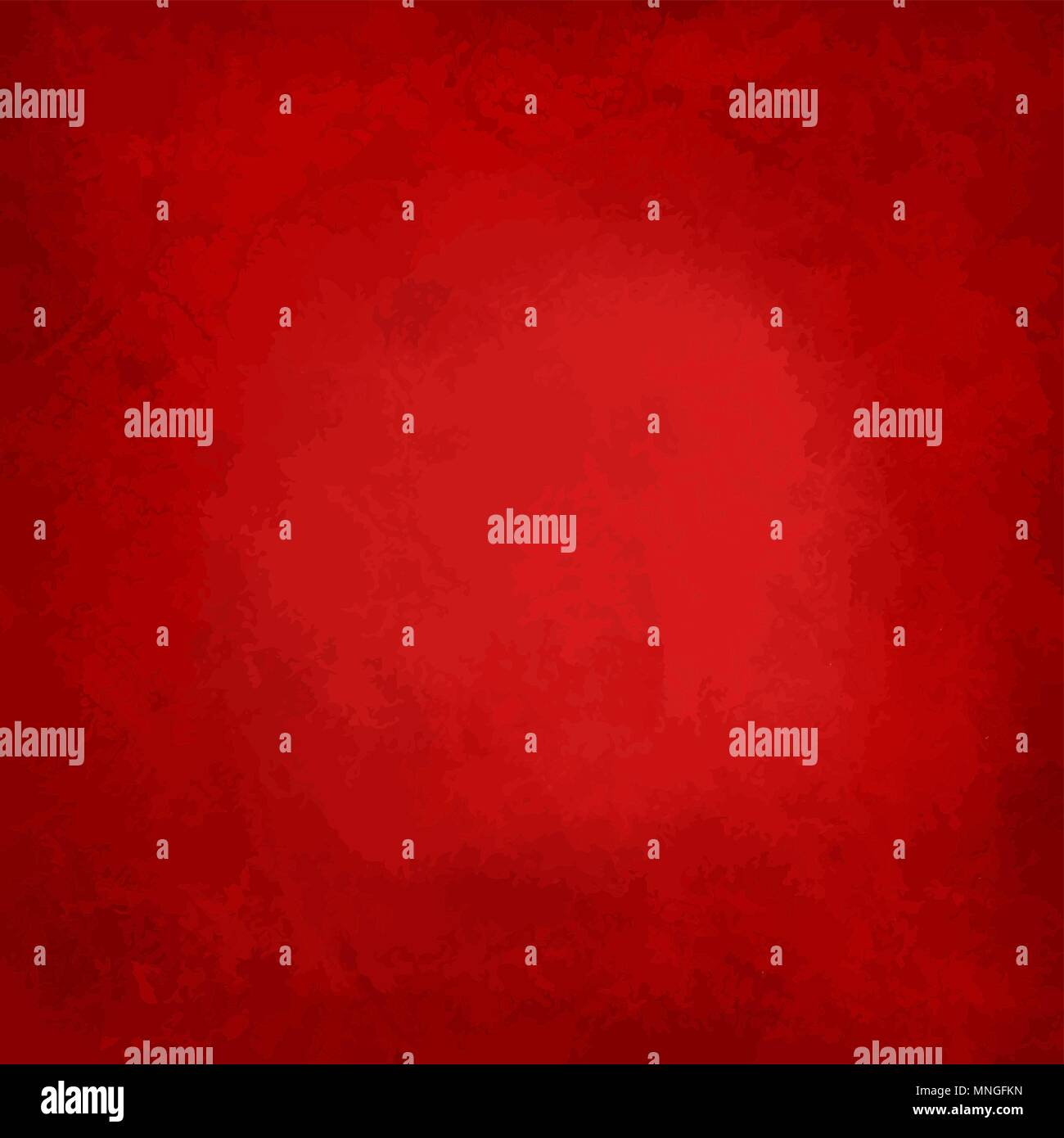 Red Christmas Background.Red Christmas Background Texture Abstract Vector Design