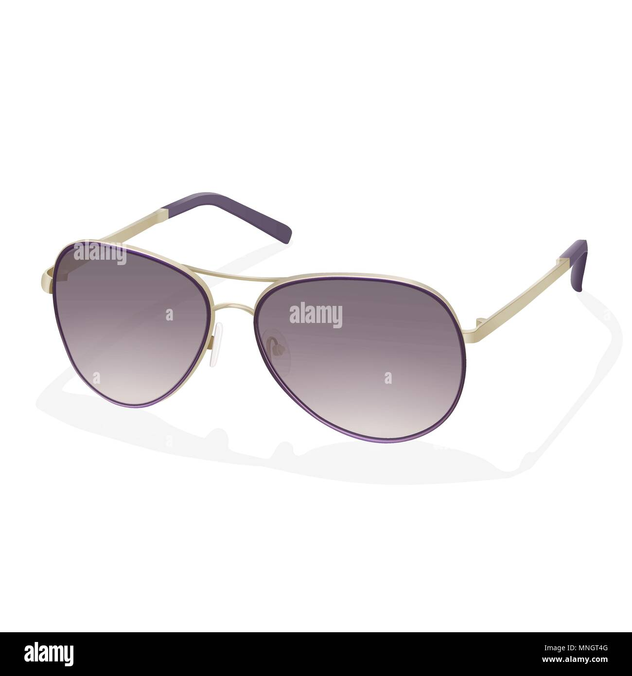 69aa505cd9 Sunglasses