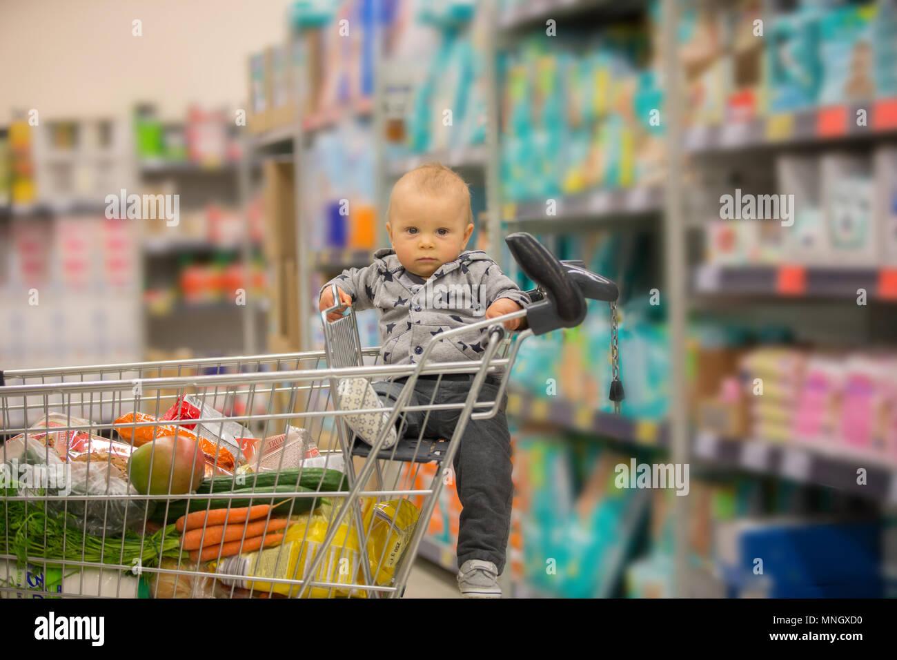 e8365b64c Toddler baby boy