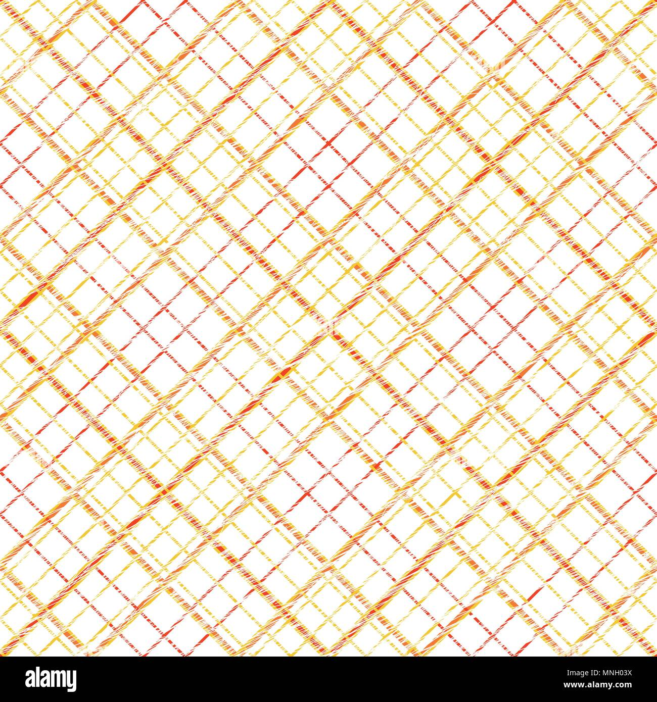 Seamless Pattern For Wallpaper Web Page Background Surface Textures Grungy Tartan Brush Strokes Fills Abstract Backdrop Simple Checkere