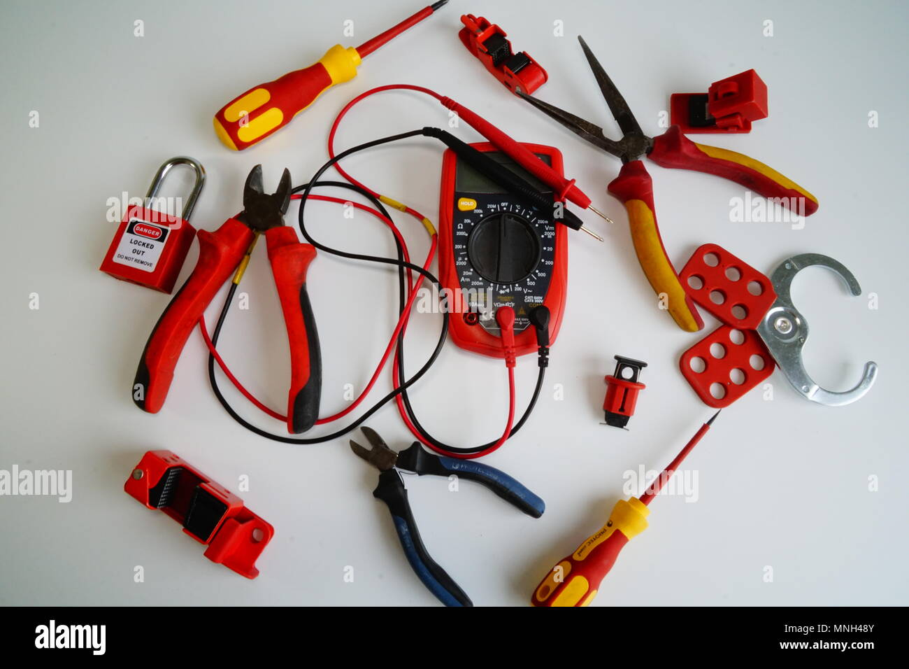 Fine The Electrical Safety Measurement And Installation Equipment Tools Wiring Digital Resources Spoatbouhousnl