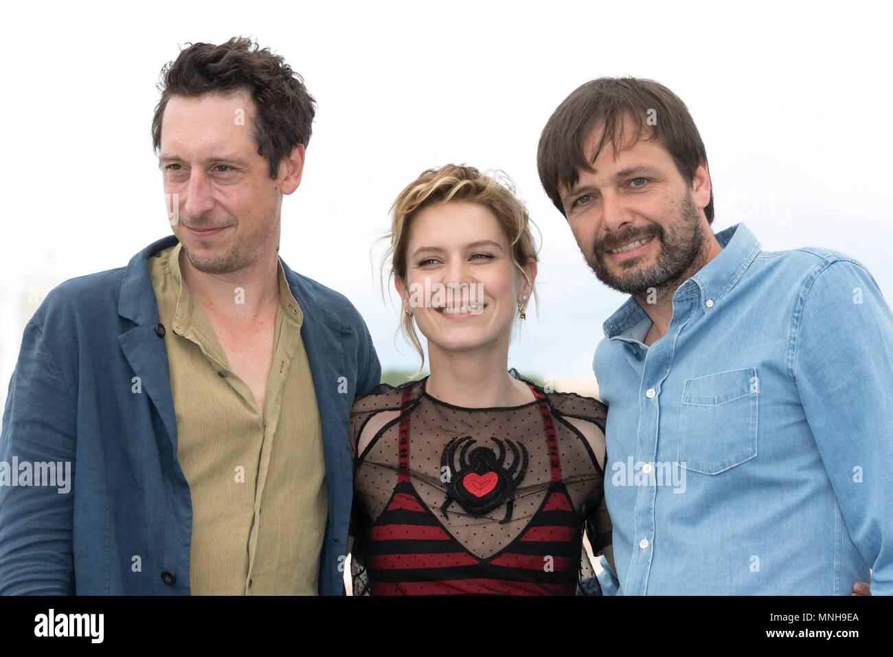Kohler L Stock Photos Kohler L Stock Images Page 2 Alamy