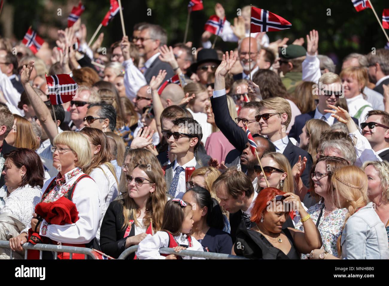 norsk norwegian nationality