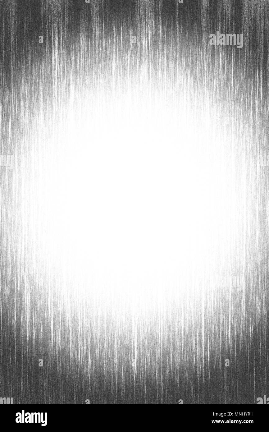 High contrast brown background, bright shiny center.  Great for composites, blending, editing. - Stock Image