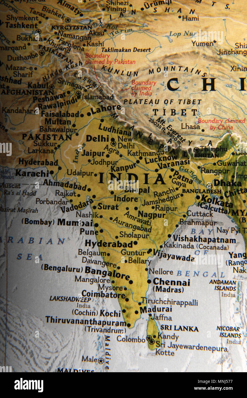 Map Of China And India Stock Photos & Map Of China And India Stock India Stan Maps Borders on india city map, india center map, india london map, india world heritage sites map, india clear map, india bangladesh border, india floral designs, india landscape map, india watershed map, india travel map, india henna map, india border art, india boundary map, india base map, india and pakistan border dispute, bangladesh map, india wall map, india solid map, india green map, india caste system map,