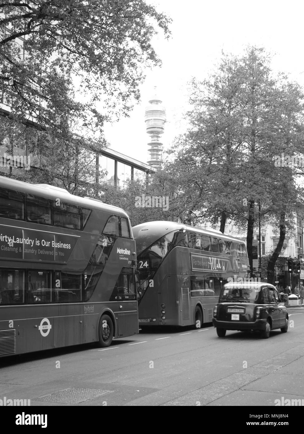 Holborn Tower London Stock Photos Holborn Tower London Stock Images Alamy