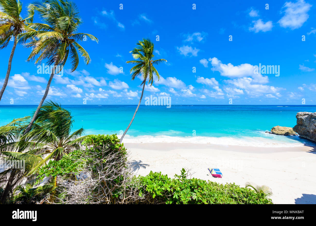 Explore The Beauty Of Caribbean: Barbados Island Stock Photos & Barbados Island Stock