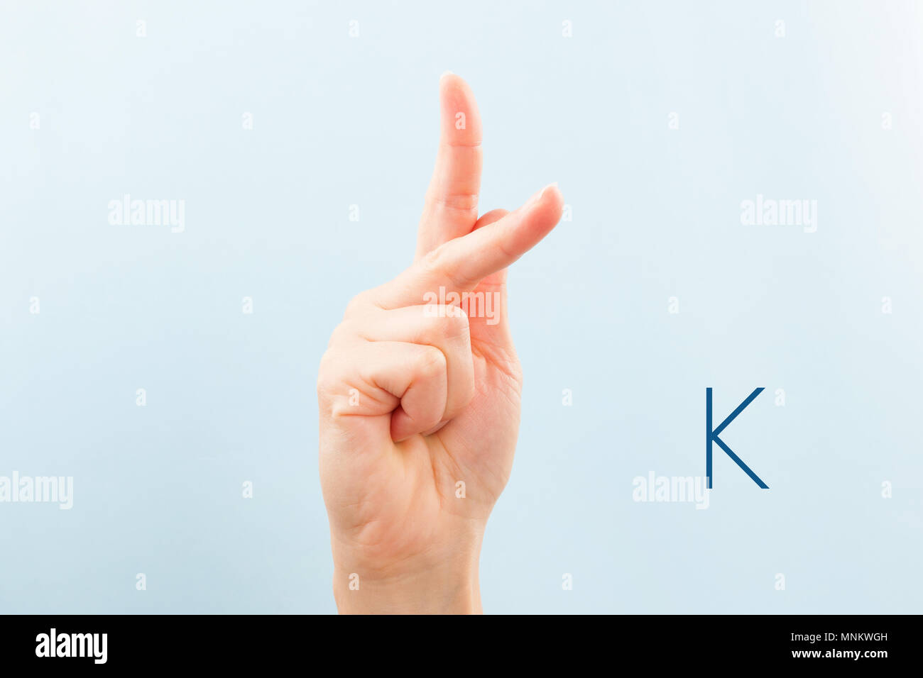 Letter K Stock Photos Letter K Stock Images Page 3 Alamy