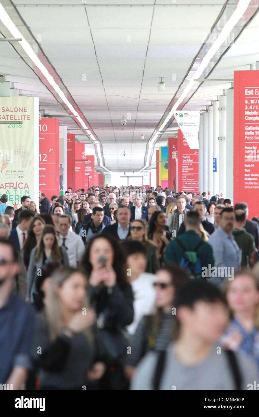 https://c8.alamy.com/comp/MNM65P/inauguration-of-the-salone-del-mobile-2018-at-the-fair-of-rho-pero-during-milan-design-week-featuring-atmosphere-where-milan-lombardy-italy-when-17-apr-2018-credit-ipawenncom-only-available-for-publication-in-uk-usa-germany-austria-switzerland-MNM65P.jpg