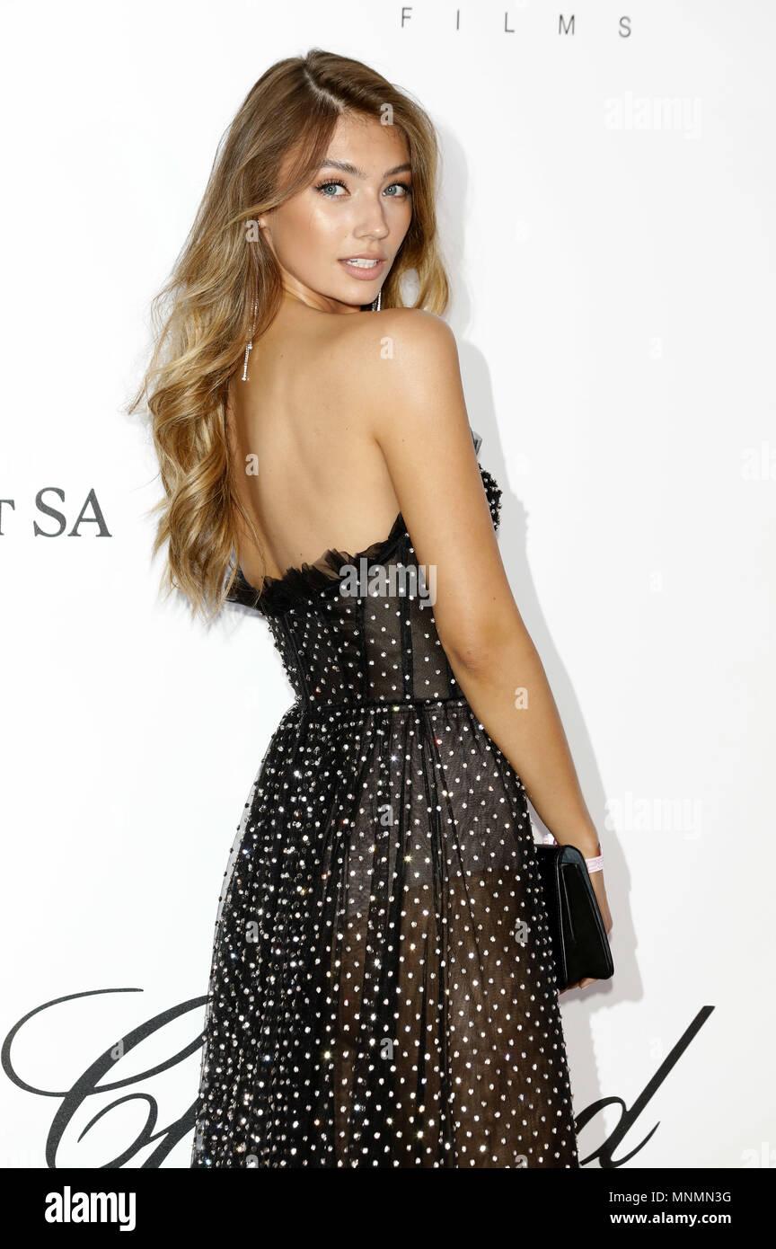 Lorena Gala Nude Photos 50