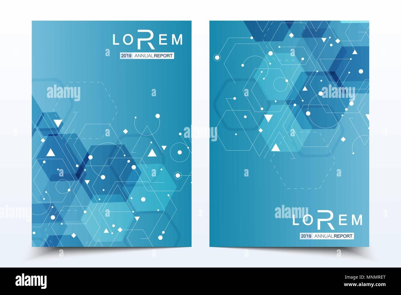 business templates brochure magazine leaflet flyer cover