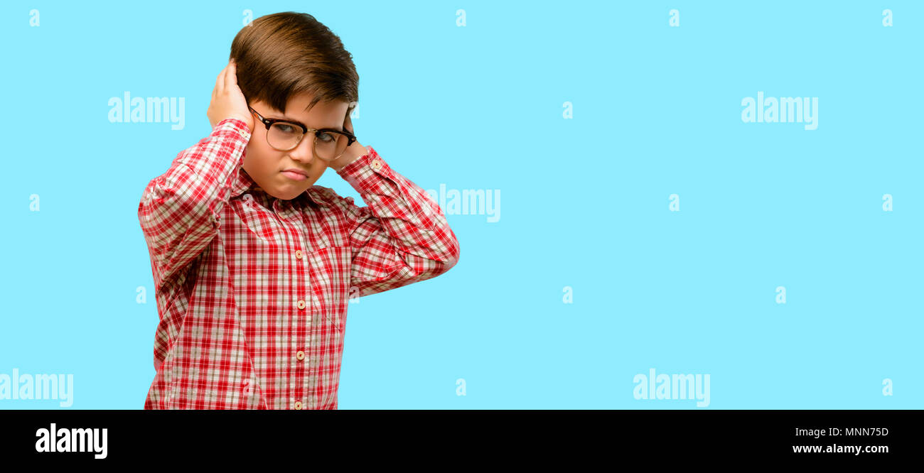 Loud Noise Stock Photos & Loud Noise Stock Images - Alamy