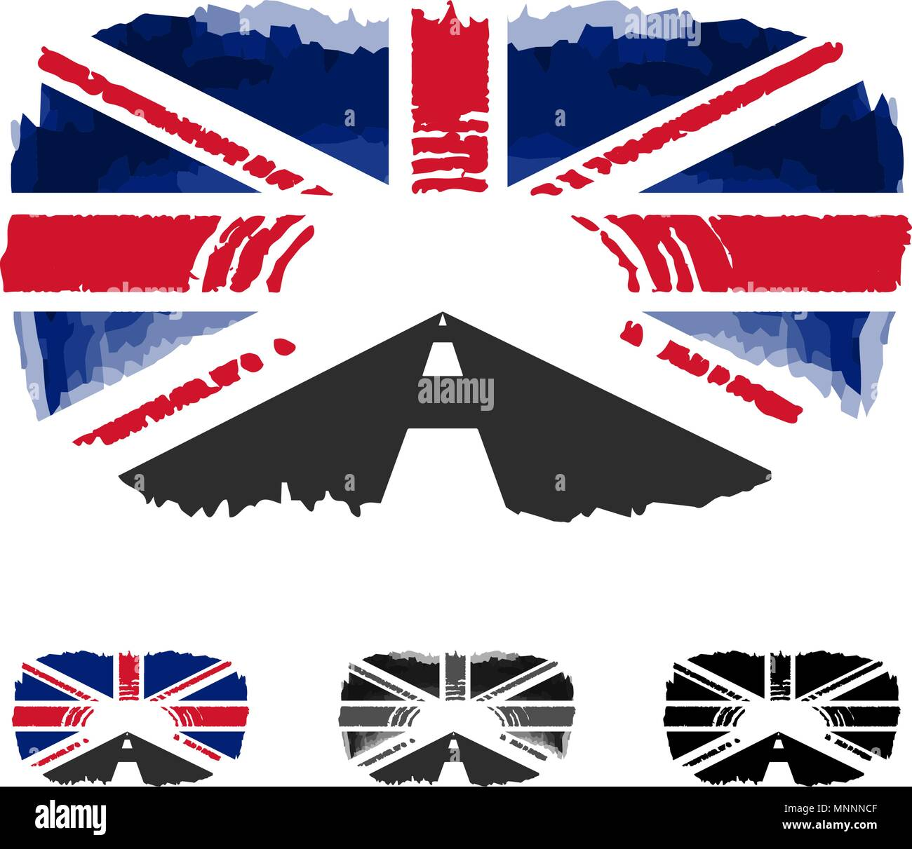 Top Wallpaper Name English - highway-leading-to-flag-of-great-britain-poster-wallpaper-english-flag-and-road-company-name-set-MNNNCF  Best Photo Reference_428798.jpg