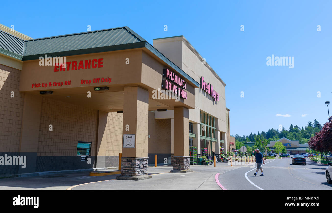 Superstores Stock Photos & Superstores Stock Images - Alamy