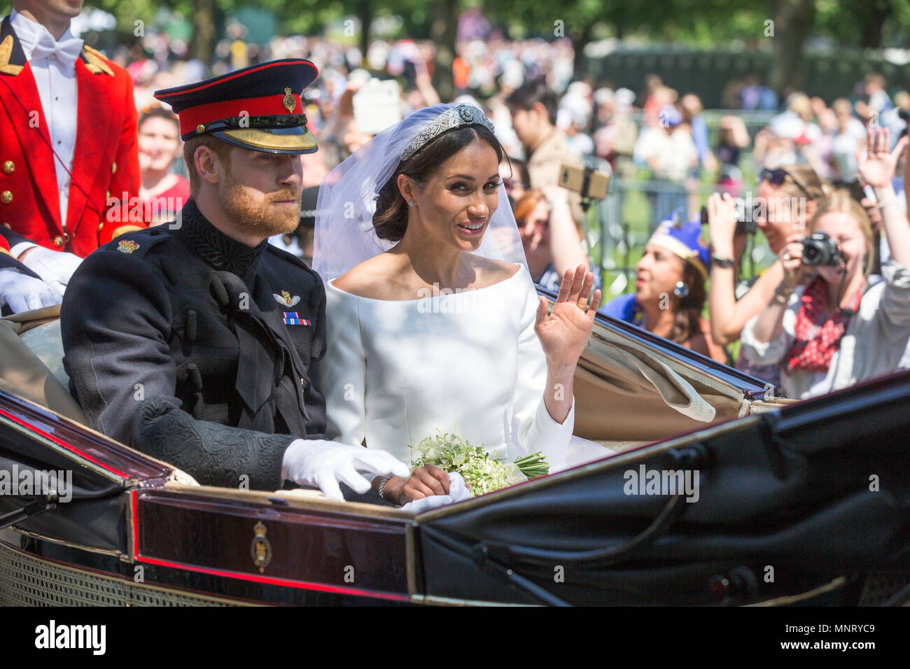 10+ Meghan Duchess Of Sussex Wedding Date Prince Harry