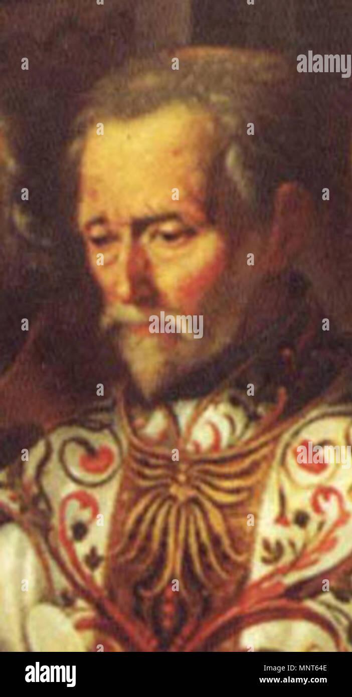 1641 N A Wouter Crabeth Ii Circa 1594 1595 1644 Al Stock