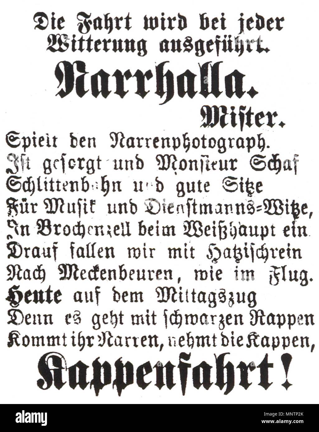 Schwarz witze ᐅ Schwarzer