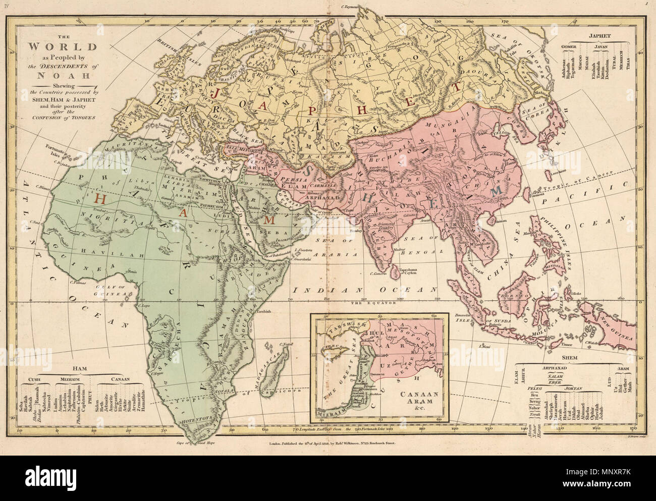 English wilkinsons atlas classica being a collection of maps of english wilkinsons atlas classica being a collection of maps of the countries mentioned by the ancient authors both sacred and profane gumiabroncs Gallery