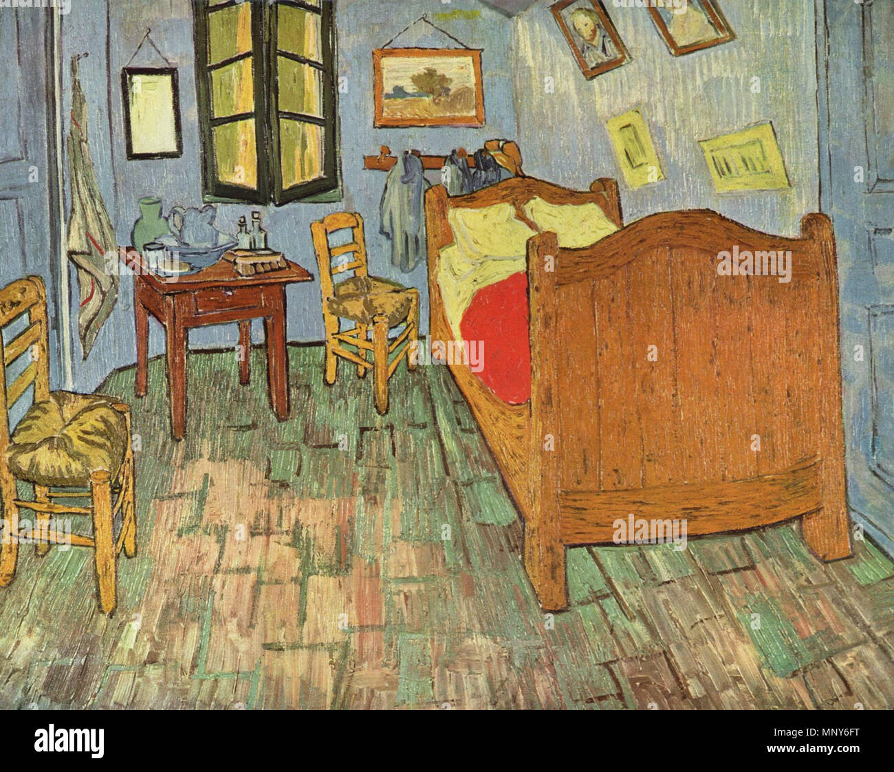 Gogh Stock Photos & Gogh Stock Images - Page 8 - Alamy