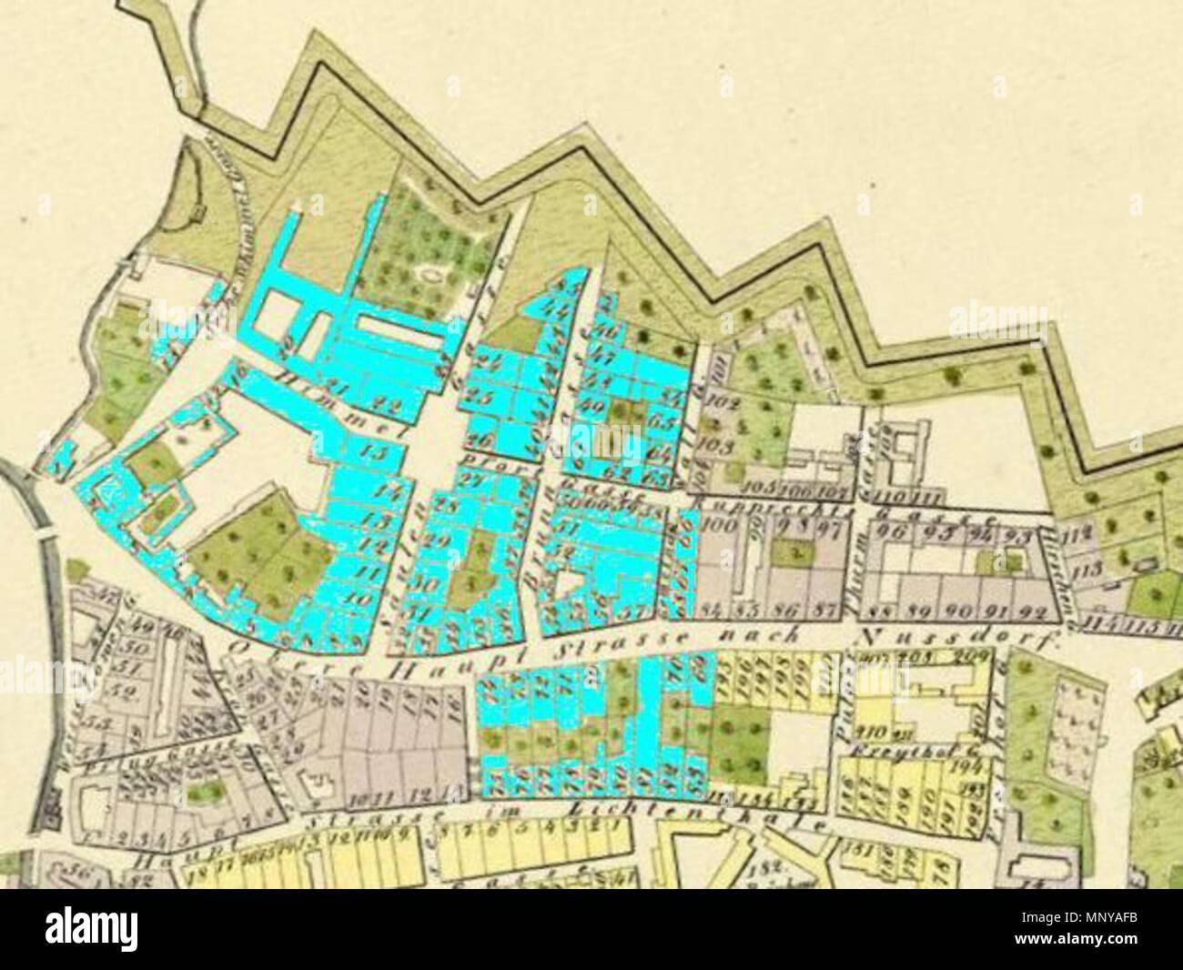 Datei:Karte Vorstadt dwellforward.org Wikipedia