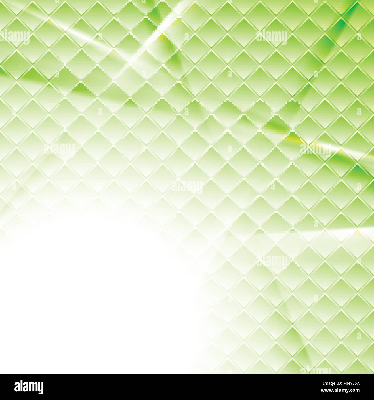 Light Green Tech Minimal Abstract Background With Squares Texture Vector Bright Design Stock Vector Image Art Alamy Looking for the best light green backgrounds? https www alamy com light green tech minimal abstract background with squares texture vector bright design image185615286 html